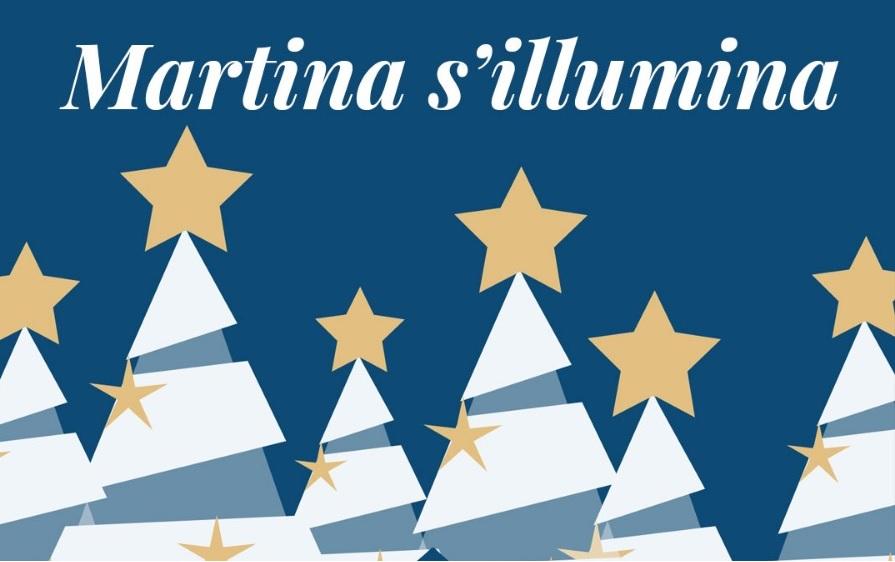 Calendario Eventi Martina Franca.Eventi Natale 2018 A Martina Franca Si Parte Domenica 2